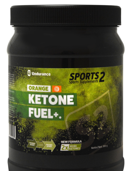 ketone-fuel-orange.png